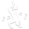Icon Emote Victory Dance 16.png
