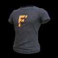 Icon body Shirt Fugglet's Shirt.png