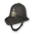 Icon equipment Head Constable Hat.png