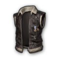 Icon equipment Jacket Sleeveless Biker Jacket V2.png
