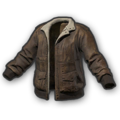 Icon body Jacket B-3 Bomber Jacket.png