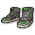 Icon equipment Feet Xbox Boots.png