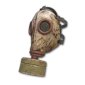 Icon equipment Masks Sosnovka Military Gas Mask.png