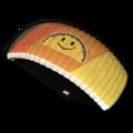 Icon equipment Parachute chocoTaco's Parachute.png