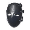 Icon equipment Ballistic Mask.png