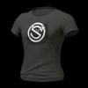 Icon body Shirt ShoboSuke's Season 2 Shirt.png
