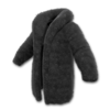 Icon equipment Jacket Heavy Fur Coat (Black).png