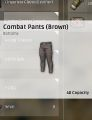 Combat Pants (Brown).jpg