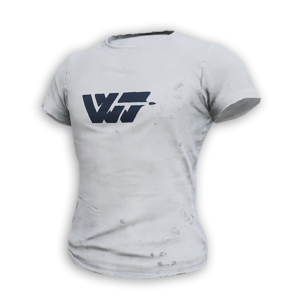 Icon body Shirt WackyJacky101's Shirt.png