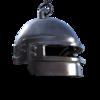 Icon charm Metal Head.png