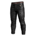 Icon equipment Legs Black Spider Leather Pants.png