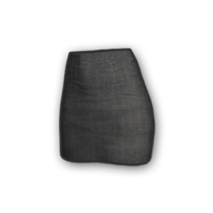 Icon equipment Legs OUskirt 01.png