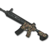 Weapon skin Jungle Digital M416.png