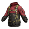 Icon Body Route Warrior Jacket.png