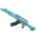 Weapon skin Ashek's AKM.png