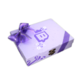 Icon box Spa Crate crateBox.png
