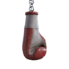 Icon charm Boxing Glove.png