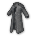 Icon equipment Jacket Trench Coat (Grey).png