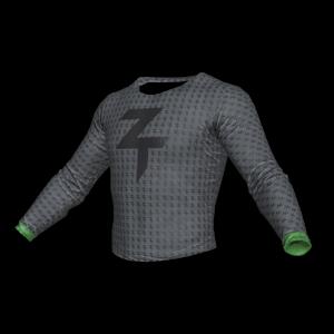 Icon equipment Shirt ZeratoR's Long Sleeve Shirt.png