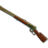 Weapon skin Gold Plate Win94.png