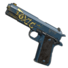 Weapon skin Toxic P1911.png