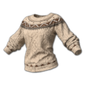 Icon Body Pans Out Sweater.png
