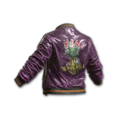Icon equipment Jacket Violent Violet Jacket.png