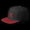 SpajKK Hat.png