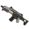 Weapon skin Elegant G36C.png