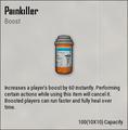 Inventorytooltip-painkiller.png
