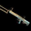 Weapon skin Tidal Atlas QBU.png