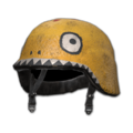 Icon Helmet Level 2 Dinothaur.png