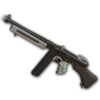 Weapon skin Elegant Tommy Gun.png