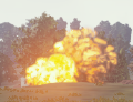 Red Zone Explosion.png