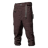 Icon Legs Vented Operator Pants Raspberry.png