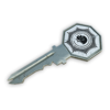 Icon Key DOĞU ERANGEL POLİS KEY.png