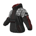 Icon body Jacket Digital Camo Jacket.png