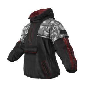 Icon body Jacket Digital Camo Jacket.png