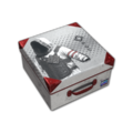 Icon box PGC 2019 Clothing Set crateBox.png