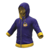 Icon equipment Jacket pava's Hoodie.png