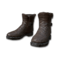 WorkingBoots BoxInfo.png