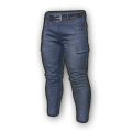 Icon equipment Legs C 04.png