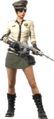 Event Pass Sanhok Female Guard outfit.png