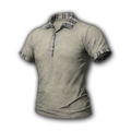 Icon Body Golf Polo Shirt.png