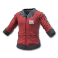Icon body Jacket PAI 2019 Jacket.png