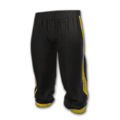 Icon equipment Legs manson's Tracksuit Pants.png