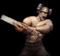 Icon Fantasy BR Barbarian.png