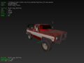 Dev-closed-top-pickup-truck.png