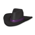 Icon equipment Head Cowboy Hat.png