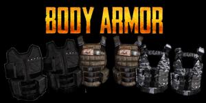 BodyArmorBanner.png